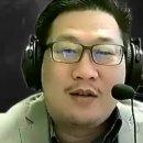 Bareskrim Mulai Proses Ekstradisi Jozeph Paul Zhang