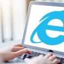 Internet Explorer Siap 'Pensiun' dan Akhiri Perjalanannya pada Pertengahan Juni 2022