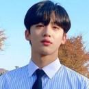 Kim Yo Han Akan Segera Syuting 'School 2021'