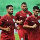 PSSI Bantah Ubah Regulasi Pemain Asing di Liga 1 2021