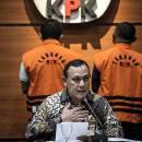 Satu dari 75 Pegawai Tak Lolos TWK Pernah Tangani Kasus Pelanggaran Etik Firli Bahuri