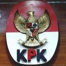 TNI Buka Suara Terkait Pertanyaan Kontroversial di Tes Pegawai KPK