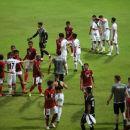 Timnas Indonesia Kalah dari Afghanistan, Shin Tae Yong Puji Dua Gol Balasan