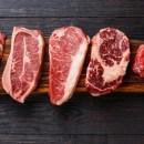 Tips Konsumsi Daging Merah Agar Tetap Sehat Bagi Tubuh