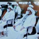 Vonis Rizieq Shihab dan 5 Petinggi FPI Diputuskan Hari Ini