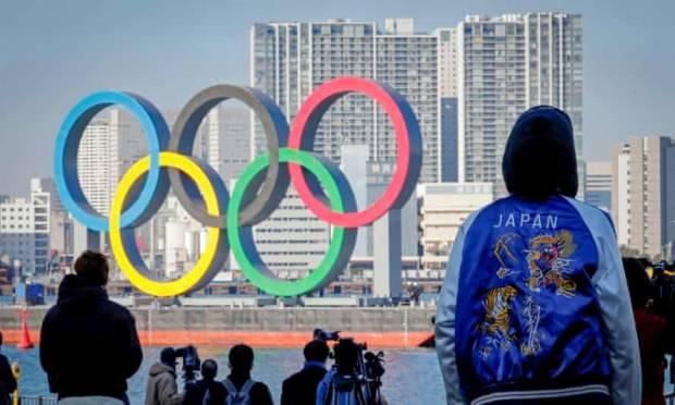 Atlet Lolos Olimpiade 2020 Bertambah, Anggaran Indonesia Bengkak Jadi 32 M