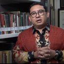 Fadli Zon: Isu Duet JokPro 2024 Siasat Jegal Prabowo