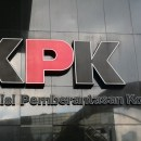 9 Pegawai KPK Tak Lolos TWK Cabut Gugatan di MK, Kenapa?