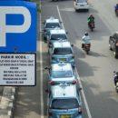Wilayah Anies Bakal Terapkan Tarif Parkir 60 Ribu per Jam, Mulai Kapan?