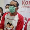 Alasan Jokowi Tak Akan Tolak Jabatan Presiden Tiga Periode