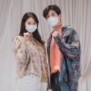 Shin Min Ah dan Kim Seon Ho Akan Main Drama 'Hometown Cha-Cha-Cha'