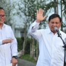 Sidang Suap Benur Kembali Sebut Nama Prabowo Subianto