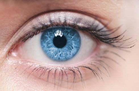 Studi Terbaru Ungkap Korelasi Ukuran Pupil dan Kecerdasan Seseorang