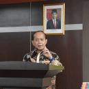 Demokrat Ungkap Ada Isu Jokowi 3 Periode Berkedok Force Majeur Pandemi Covid-19