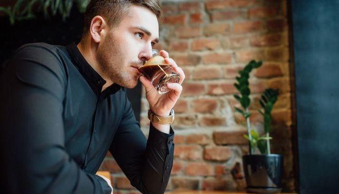 Tips Atasi Kecanduan Kafein