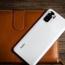 Xiaomi Rilis Redmi Note 10S