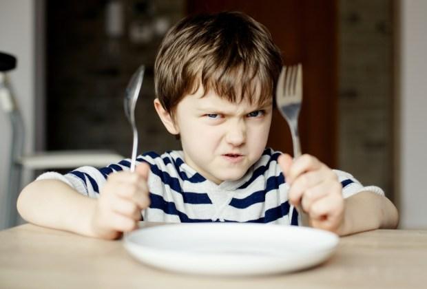 Apa Penyebab Orang Mudah Marah Saat Lapar? Begini Kata Pakar