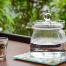 Ketahui Manfaat Menakjubkan Minum Air Panas untuk Kesehatan