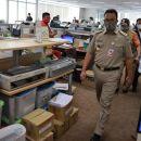 Perusahaan Bandel Bakal Dipidanakan Anies Selama PPKM Darurat