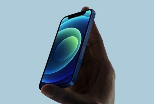 Apple Akan Luncurkan iPhone 5G Paling Murah