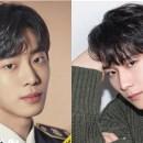 Choo Young Woo Dikabarkan Bakal Gantikan Kim Young Dae dalam 'School 2021'