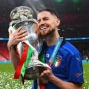 Klub-klub Besar Eropa Minati Jorginho, Begini Tanggapan Agennya