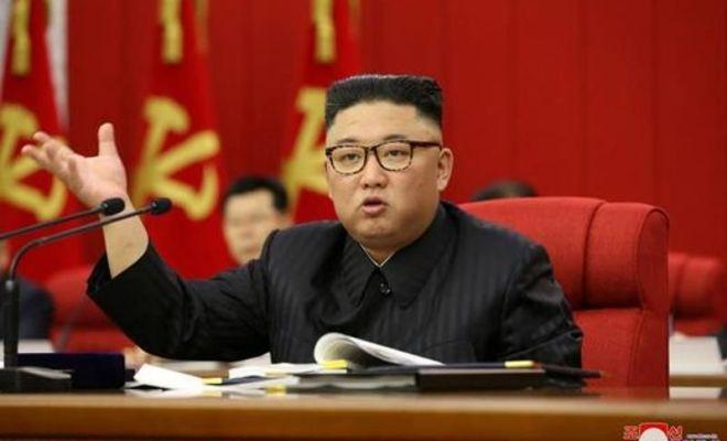 Pyongyang Ingatkan Kaum Milenialnya Tak Gunakan Bahasa Gaul Korea Selatan