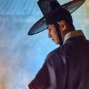 Joo Ji Hoon Jadi Pemeran Utama 'Kingdom: The Crown Prince'