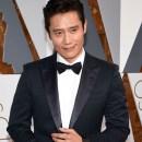 Lee Byung Hun Akan Produksi dan Bintangi Film Hollywood