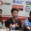 Ini Atlet Indonesia Paling Sukses di Ajang Olimpiade