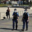 Lockdown Berulang Kali, Kemarahan Warga Australia Mulai Meningkat