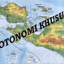 RUU Otsus Papua Akan Disahkan DPR-Pemerintah Besok