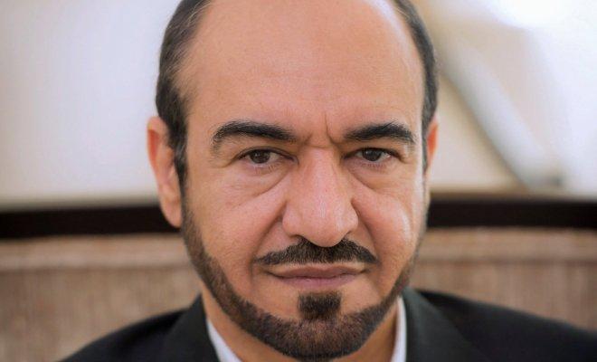 Mantan Intelijen Saudi Ancam Ungkap Rahasia Sensitif AS
