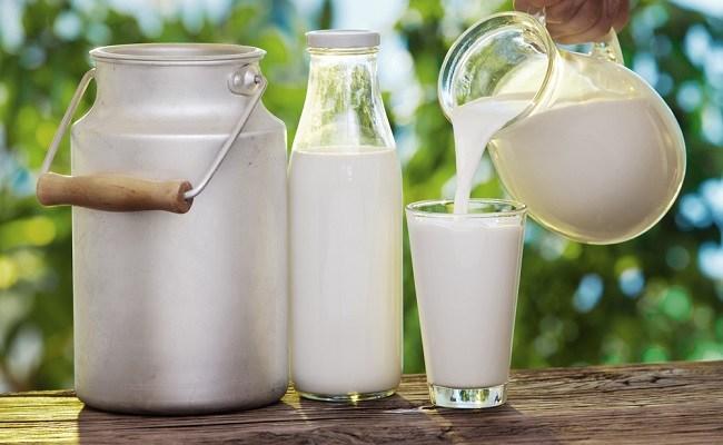 Susu Murni Lebih Sehat dari Susu Pasteurisasi, Mitos Atau Fakta?