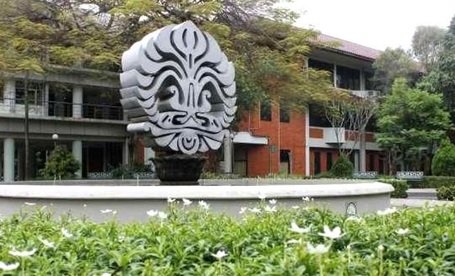 Desak Jokowi Segera Cabut Revisi Statuta UI, Dewan Guru Besar UI: Cacat Materil