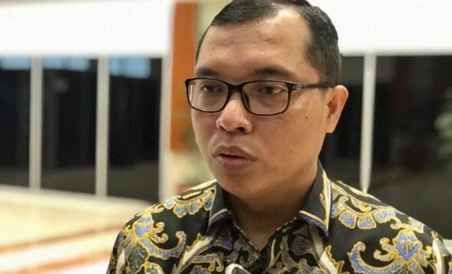 Begini Pembelaan PPP Usai Politisi PDIP Salahkan Jokowi soal Jebakan Pandemi