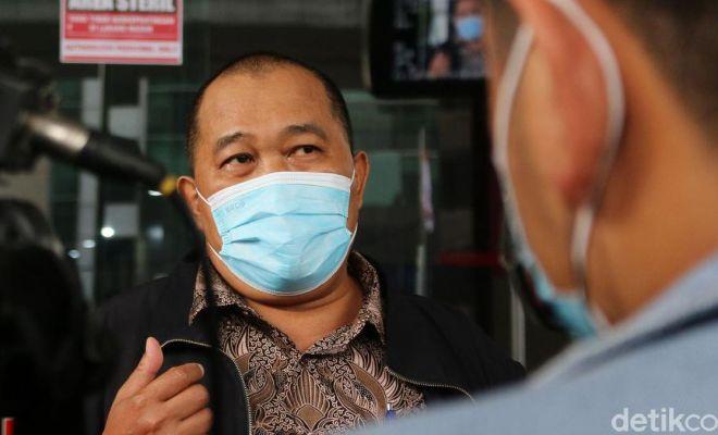 Masyarakat Anti Korupsi Indonesia Siap Gugat Puan Maharani, Kasus Apa?