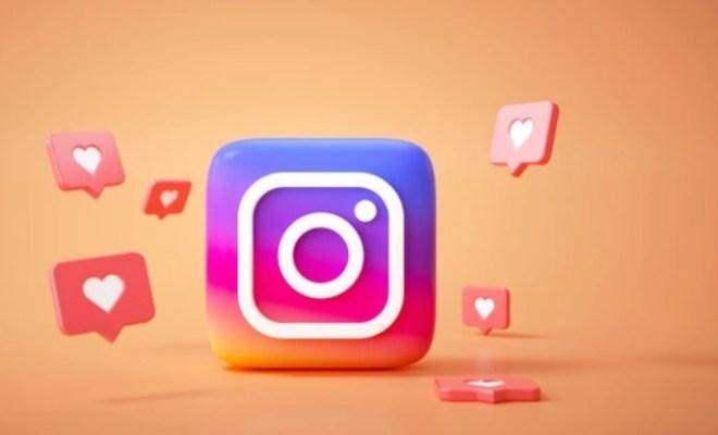 Instagram Uji Coba Fitur Like Stories