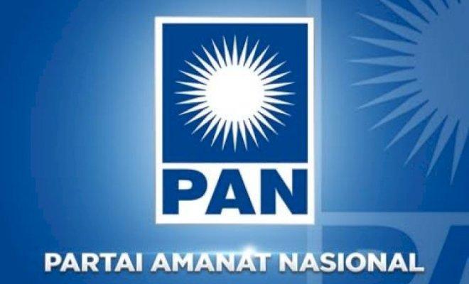 Menguak Tabiat Plinplan PAN Keluar-Masuk Kubu Pemerintah Sejak Era SBY hingga Jokowi