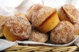 Resep Donat Muffin, Lebih Sehat dari Donat Goreng