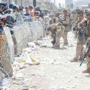 Taliban Klaim Sudah Ingatkan NATO Potensi Serangan Teror di Bandara Kabul