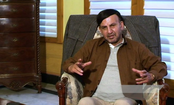 Adik Mantan Presiden Afghanistan Sarankan Taliban Bentuk Pemerintahan Inklusif