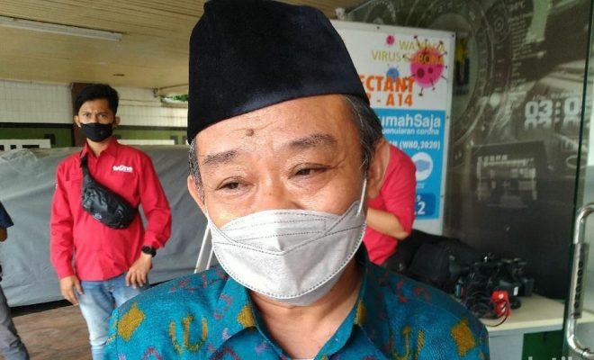 Siapakah 'Menteri Elitis' yang Disentil Muhammadiyah?