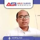 Arus Survei Indonesia: PDIP Parpol Teratas, PAN Salip PKS
