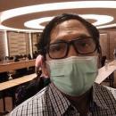 Setara Institute Tuding Kemendagri Era Tito Paling Lembek Tangani Kasus Ahmadiyah