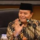 Hidayat Nur Wahid: 'Case Closed', Megawati Tolak Tegas Perpanjangan Masa Jabatan Presiden