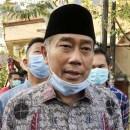 Haji Lulung Buka Suara Soal Alasan Kembali dari PAN ke PPP