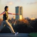 Manfaat Jalan 7 Ribu Langkah Sehari Bagi Kesehatan