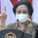 Teken Perpres BRIN, Jokowi Beri Megawati Wewenang Baru