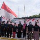 Pendukung Sandiaga Uno Mulai Bergerak Bentuk Organisasi Relawan di Makassar